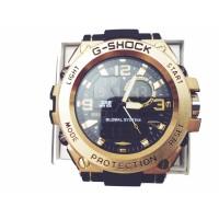 Часы G-Shосk Бронза
