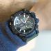 Часы Sport Watch Мужские