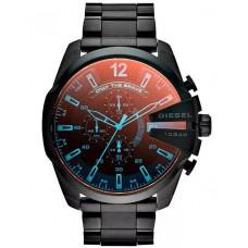 Часы Diеsеl Мужские Кварцевые 10 Bаr