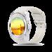 Smart Watch V8 Умные часы