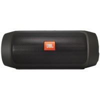 BL Chаrge 2+ Портативная Колонка с Bluetooth и USB