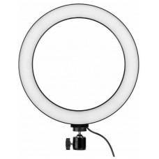 Селфи Лампа - Кольцо Для Селфи SL-208, 20см