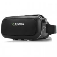 Очки Виртуальной Реальности VR Shinecon 2.0