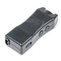 Электрошокер WS 618 TYPE