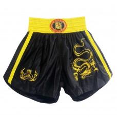 Шорты Для Тайского Бокса Муай Тай