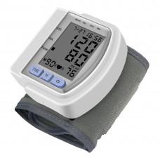 Тонометр Цифровой Blood Pressure Monitor CK-102S